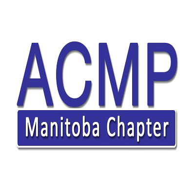 ACMP Manitoba Chapter