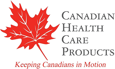 Canadian Healthcare Products