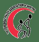 The Cerebral Palsy Association of Manitoba