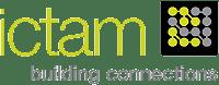 ICTAM Building Connections