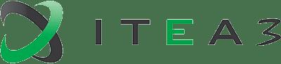 ITEA 3