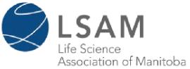 Life Science Association of Manitoba