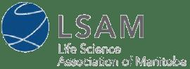 Life Science Association of Manitoba