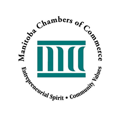 Manitoba Chamber of Commerce