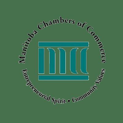 Manitoba Chamber of Commerce