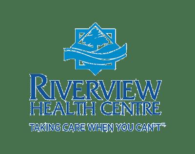 Riverview Health Centre