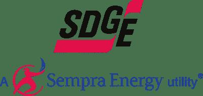 SDGE – A Sempra Energy Utility