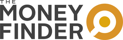 The Money Finder